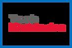 tech-mahindra-logo.png
