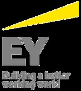 535px-EY_logo13.png