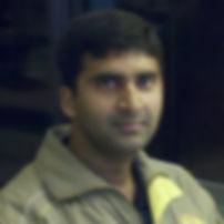 Indranil.c1d5d40b.jpeg