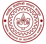 iit kanpur.png