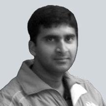 Prof Indranil Saha_edited.jpg