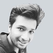 Aakash Pandey_edited.jpg