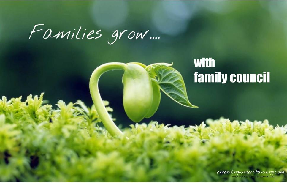 Families Grow with Family Council Graphic(2)