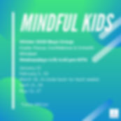 Mindful Kids Boys(4).png