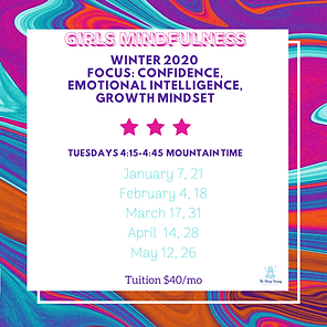 Mindful Kids Girls Winter 2020(2).png