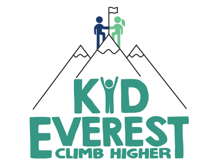 Want to Start a Business? Raise Money For Your Business with Kid Everest