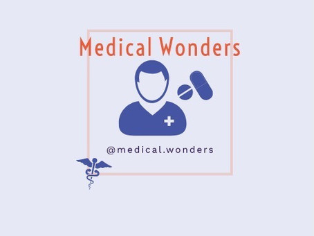 The Youth's Wonders in Medicine