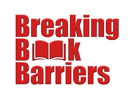 Ace Your Tests With the Help of Breaking Book Barriers