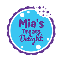 Have a Sweet Tooth? Check Out Mia's Treats Delight