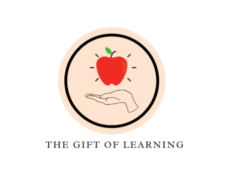 Find Free Online Tutoring From The Gift of Learning