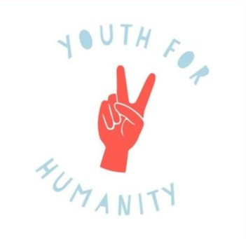 The World is Going Through Many Crises Right Now, but Youth for Humanity is Making an Impact