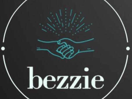 Quarantine Made Fun by Bezzie