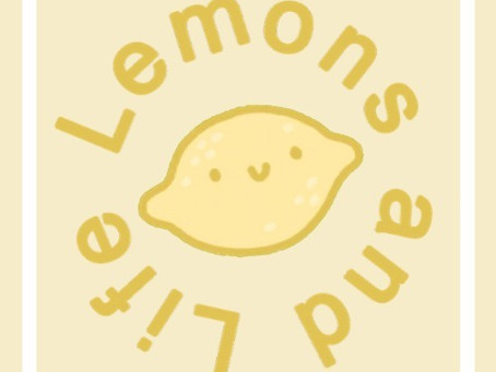 Looking for Student Opportunities? Lemons and Life Org is the Perfect Place.