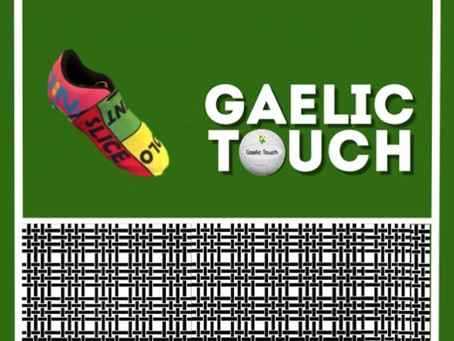 Learn to Play Gaelic Football