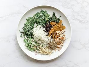 Craving Greek Food? Check Out MASTIHA