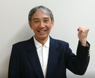 谷川ジャケツ.png