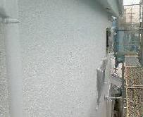 外壁下塗りフィーラー