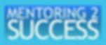 M2S_logo1.png