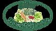 LSG_new_logo_no_nkg.png