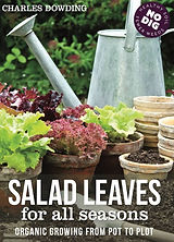 new-cover-high-res-Salad-Leaves.jpg