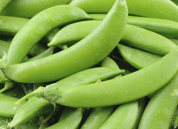 Sugar Snap Peas (200g)
