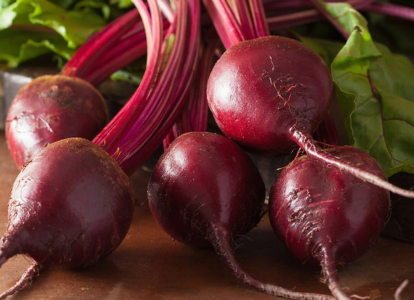 Red Beetroot (500g)