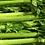 Thumbnail: Green Celery (bunch of 5 stalks)