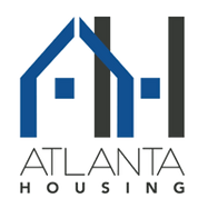Atlanta Housing .png