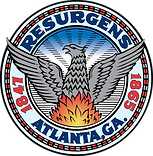 589px-Seal_of_Atlanta.png