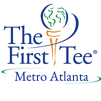 The First Tee of Metro Atlanta.png