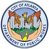 Atlanta-Public-Works-Logo.png