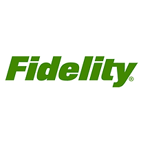 fidelity-vector-logo-small.png
