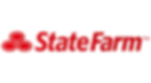 state-farm-vector-logo-2.png