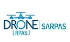 SARPAS.png