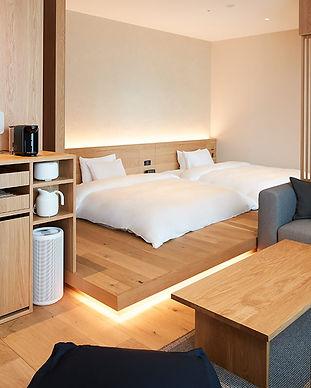 muji-hotel-ginza-inside-look-opening-dat