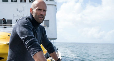 the-meg-movie-2018-reasons-to-watch-pics