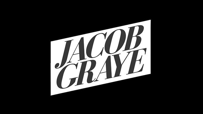 JacobGrayeLogo.png