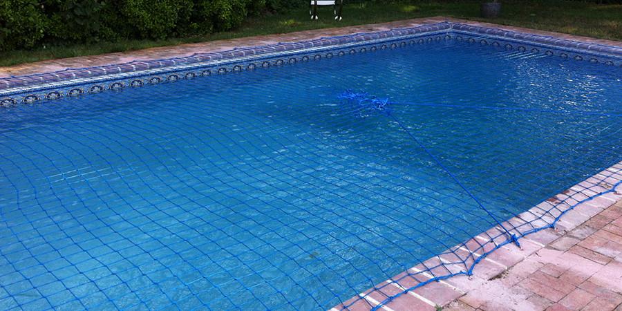 swim_bnr3 (1).jpg
