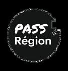 Logo-noir-png-2020.png