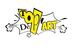 TOP DEPART.png