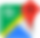 ICON_GoogleMap.png