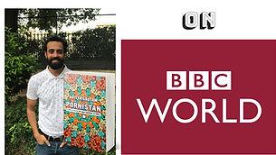 BBC aditya_edited.jpg