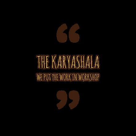 Logo Karyashala 1.png