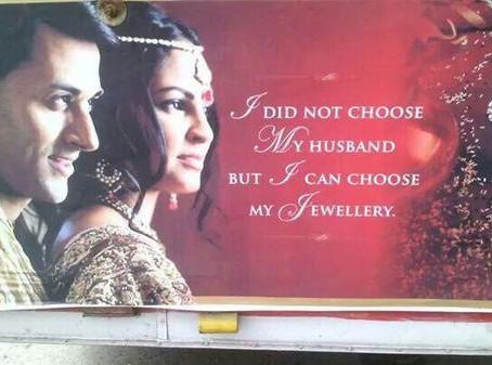Politics- Bollywood-Porn- Metoo