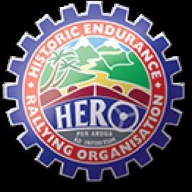 Click logo for more information
