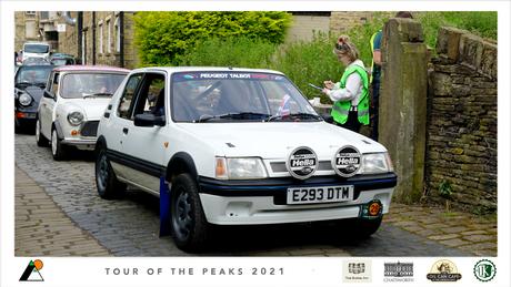 Car 28.png