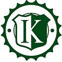 IK Classics Logo.jpg