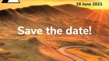 'Tour of the Peaks' now postponed until June 2021