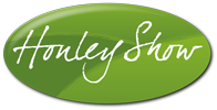 Honley Show - Cancelled due to the weather!