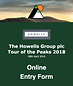 Tour of the Peaks Flyer 208